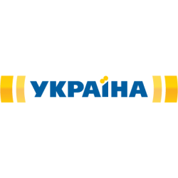 "TV channel ""Ukraine"" — mobile applications"
