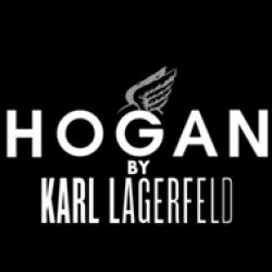 Hogan by Karl Lagerfeld iPhone and iPad applications