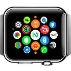 App for Apple Watch