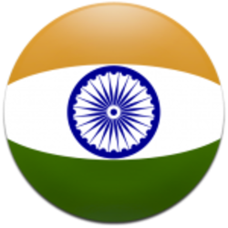Happy Indepedence Day India