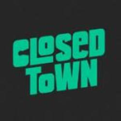 Closed Town Forum