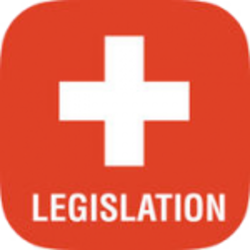 Swiss Legislation