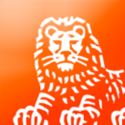 ING Mobile - manage your banking affairs any place, any time.