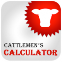 Break Even Calculator for Cattlemen