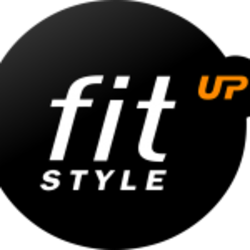 FitUp Style