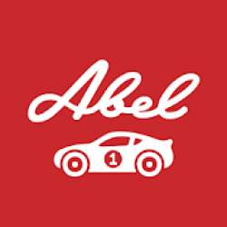 Abel Auto Traders