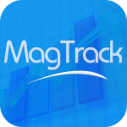 MagTrack - Magento Sales Tracking