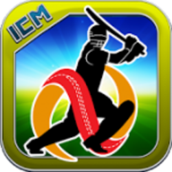 International Cricket Manager