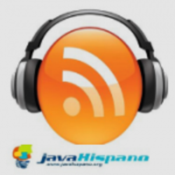 JavaHispano Podcasts