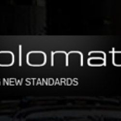 Diplomat - Customizable App-Package to Empower Cab Businesses