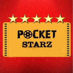 Pocketstarz
