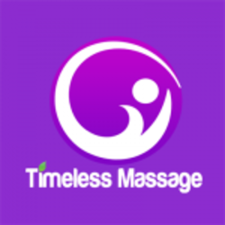 Timeless Massage