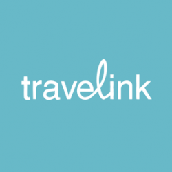 The TraveLink