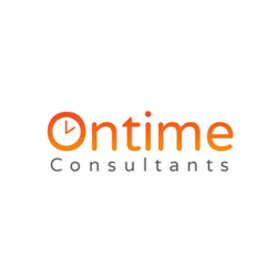 Ontime Consultants