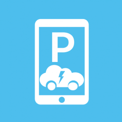 Parking Cloud: Manage the space
