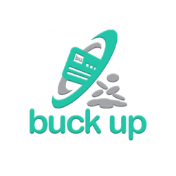 Buck-up (Donation/Charity App