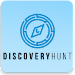 Discover Hunt