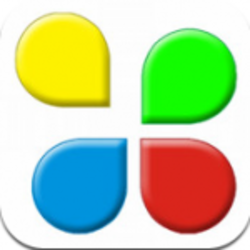 NewsHunt( #1 App on Google Play)