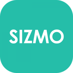 SIZMO - One Stop Services!