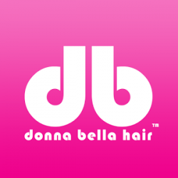 Donna Bella Hair Extension