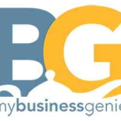 BusinessGenie