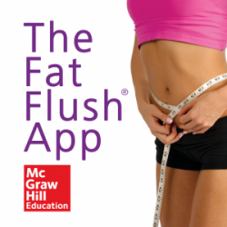 Fat Flush Diet Plan