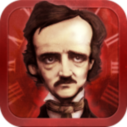 iPoe - The Interactive and Illustrated Edgar Allan Poe Collection