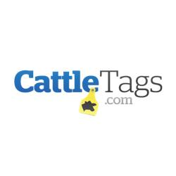 CattleSoft | RFID Reader App
