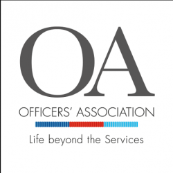 Officers Association