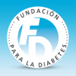 Diabetes Foundation Spain