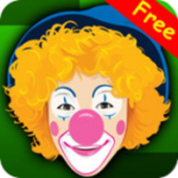 Joker Play Free HD