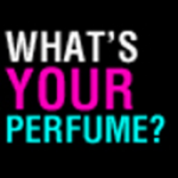 Whats your perfume