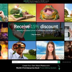 LifeTimeStock :: Stock photo of royalty free images to buy with embedded Interactive Photo Editing S