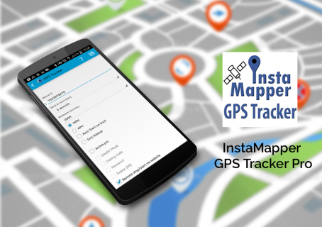 gps locator application development This is accomplished with the help of gps satellites which are connected with a mobile phone or tablet once the relevant option is turned on to get more if you develop a mobile location app that works solely on interacting with beacons, you should ensure that you have the devices in a given territory.
