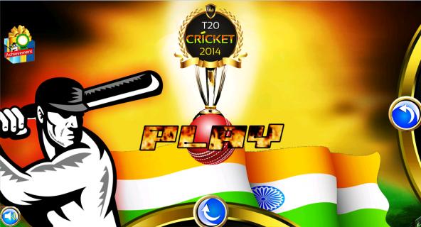 Yahoo! Cricket  Live Cricket Score  Cricket News