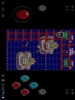 Super Contra Game Download For Android Mobile – mimemihy