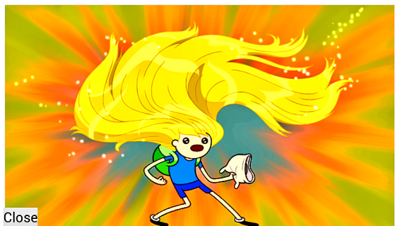 Adventure time wallpapers android app appfutura adventure time wallpapers adventure time wallpapers adventure time wallpapers thecheapjerseys Choice Image