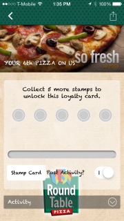 Mobile Coupons For Round Table Pizza Tyson Fully Cooked Chicken - Round table pizza printable coupons