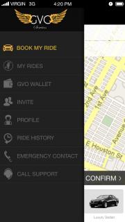 gvo app