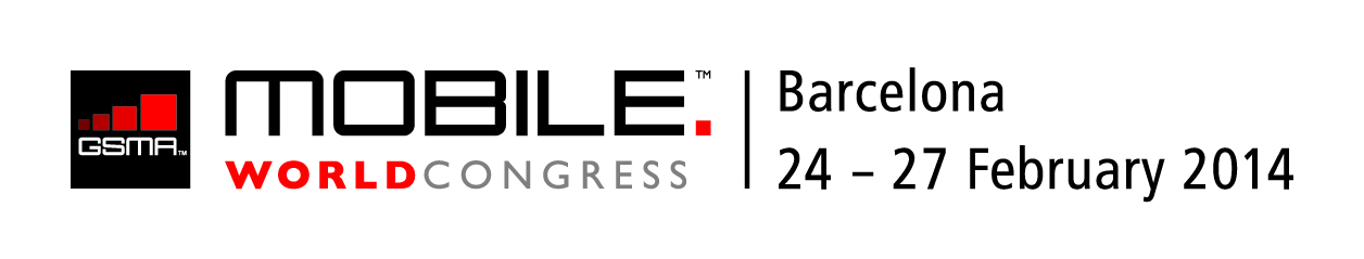 AppFutura will be present at the Mobile World Congress 2014