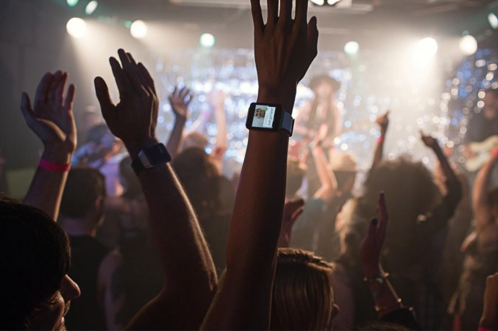 smartwatches 2