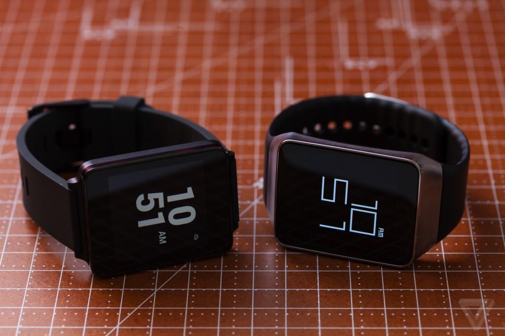 smartwatches 3