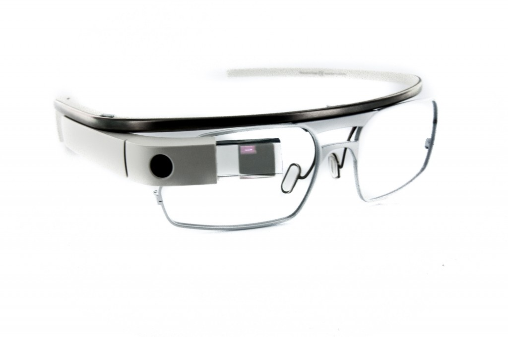17d08fe2501 Google Glass  best apps and developing possibilities
