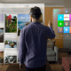 HoloLens: Microsoft's augmented reality project