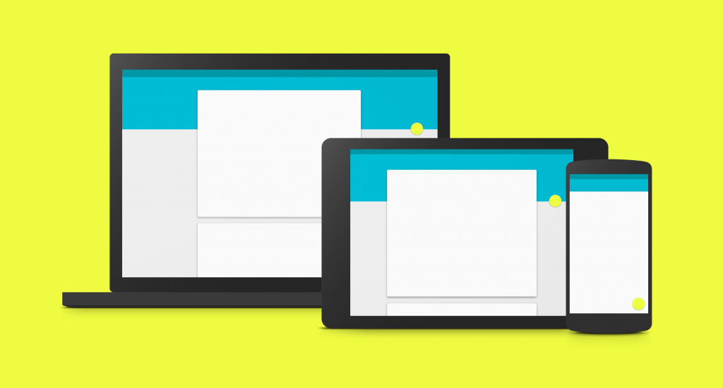 A practical guide to app design principles: tips and best-designed apps