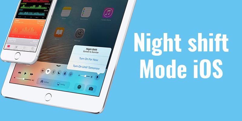 Night_shift_Mode_iOS