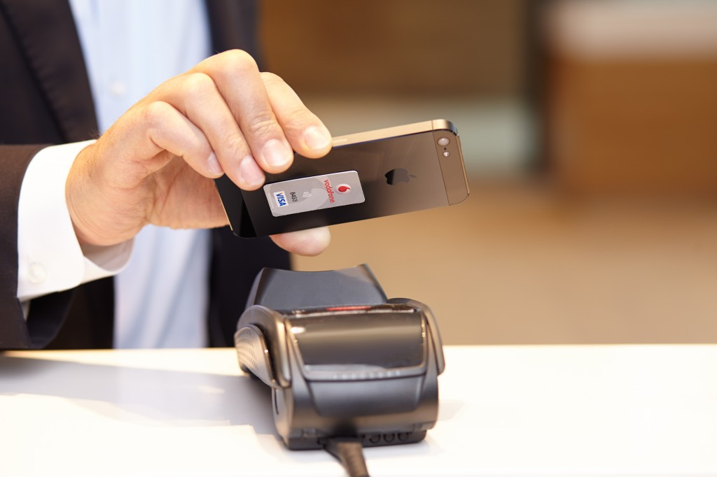 Pay-by-phone: the best alternatives