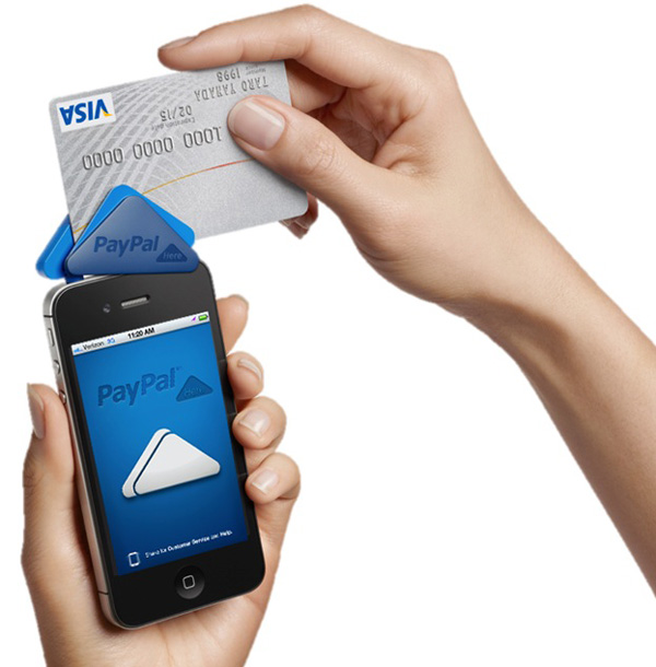 Squared Credit Card Processing >> Pay-by-phone: the best alternatives - AppFutura