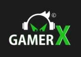 castiel_gamerx