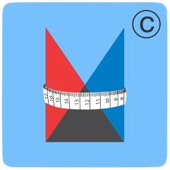 castiel_metric_logo